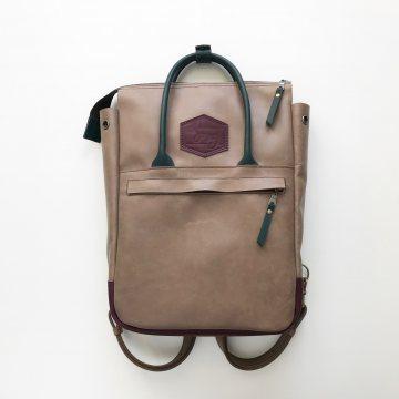 Магазины кожаных рюкзаков в москве рюкзак шнайдерс балетная принцесса